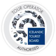 tour_operator