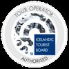 tour-operator-100