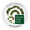 travel-agency-100